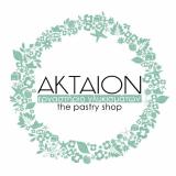 Naxos Pastry