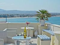 Naxos Hotel Kymata